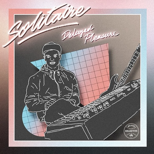 Soliterre (F.K.A. SOLITAIRE) - Sex Appeal