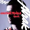 Push - A-Trak ft. Andrew Wyatt { Michael Trance Remix }
