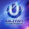 Deep Dish - Live @ Ultra Music Festival 2015 (Full Set)