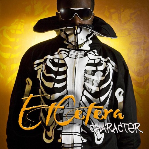 @IamEtcetera On @Kbeach Radio 88.1FM HD-3 Los Angeles