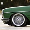 Mercedes Benz Music - YT