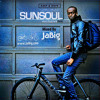 JaBig Deep & Dope Exclusive SUNSOUL Mix