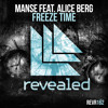 Freeze Time [OUT NOW!]