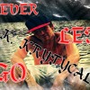 NEVER LET GO-AK KRYTYCAL(beat by That Im Dreaming HipHop Inst.[Music Download Paradise])