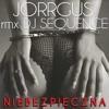 Jorrgus - Niebezpieczna (Dj Sequence Remix)