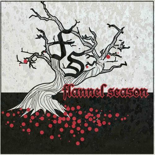 Autumn Song (EP Version)
