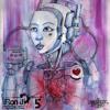 Mechanical Heart [Space Jam #5]
