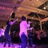 GODS GREAT DANCE FLOOR
