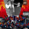 Desahogo músical (demo) GOOD DEALER SOUND Gersound & Diligo