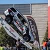 Australian Motoring Festival - Not just a motor show