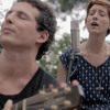 Hasta La Raiz -Natalia Lafourcade  | Versión La Vero Paz y Cachin Selis