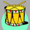 Edwin Cristobal (Remix) Sabor Colombia & Los Chicos Del Barrio - Bota Y Tambor