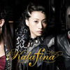 Nightcore Kalafina Magia Mp3