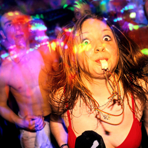 an analysis of the rave culture in music Rave culture: the alternation and three understudied areas of analysis—in to alteration and decline within music scenes, rave culture helps us better.
