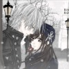 Vampire Knight Guilty OP (Spanish Cover)