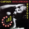Captain Hollywood - More And More Gimme More (Offer Nissim Meets Hollywood)