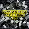 2005/05/11 FF [with lyrics] - Eugene, OR