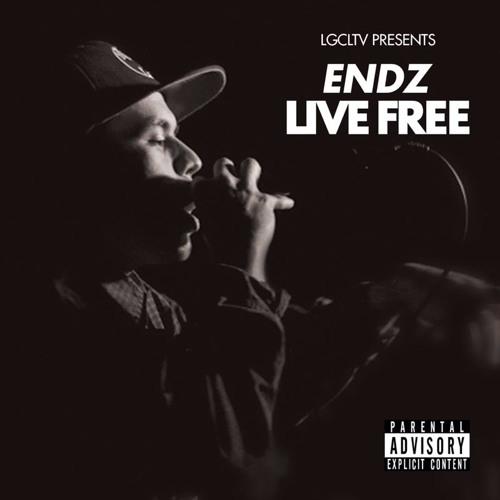 Live Free by Endz