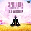 Captain Hook - Power Of Now (Talpa & Zyce Remix) SAMPLE