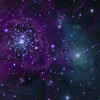 SPACE JAZZ (ARMAGEDDON)