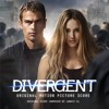 Divergent Soundtrack - I Need You M83 Cover Hellogenx
