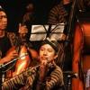 Keroncong - Bahana Pancasila @StudioMusik SMA 2 Kudus