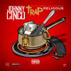 10. JOHNNY CINCO - THE GHETTO FT. LUCCI