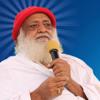 Bhajan - Govinda Hari Govinda...