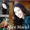 Alice Maciel Deus E Fiel