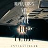 Hans Zimmer - Interstellar: No Time For Caution (Endurance Edit) [misc fixes]