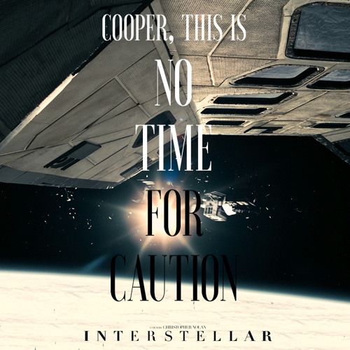 hans zimmer no time for caution mp3 download