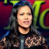 Genda Phool - Dj Rahul (Remix)Edited for DID Super Moms (z TV) aired on supermom mega auditions 2015