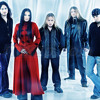 Nightwish - Come Cover Me - Paradox Cover