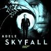 BassKraPul - 007 - Adele - Skyfall - Organ Cover