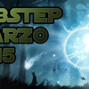 Download Top Dubstep Abril 2015 Mp3