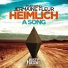 Heimlich feat. Jermaine Fleur - A Song (Club Mix)