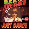 DEANZ - JUST DANCE - Clean DEMIX