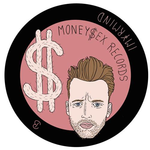 IMYRMIND - Money $ex 02 / $nippets