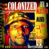 Colonized By A Mastermind By Liberty Bwanali #ThePassionHIFI 2015
