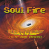 Fire Like Water by Soul Fire