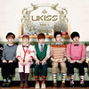 110601 U-Kiss 0330 ~ Aj Rap