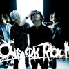 ONE OK ROCK - NO SCARED !!!!!!!