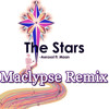 The Stars ft. Maan [Official Future House Remix by Maclypse] **FREE DOWNLOAD**