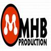 Non stop Hindi DJ Remix Songs 2015 Dance Party - Dj MHB