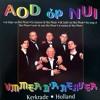 Ummer d'r Neaver: Kom, Noe Hot Miech Nog Ins Vas; Oad op Nui 1997