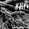 14anger - Saliva (Keepsakes Remix)