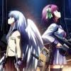 Angel Beats Girls Dead Monster - Ichiban No Takaramono 一番の宝物 (Yui Ver.)