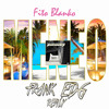 FAST AND FURIOUS 7 : Fito Blanko - Meneo (FrankEDG Remix)  Free download : ↓