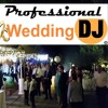 10 tracks in 10 minutes - 2015 LOUNGE Wedding Aperitif - Aperitivo Per Matrimonio In Stile LOUNGE