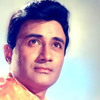 Download Khwaab Ho Tum Ya Koi - Dev Anand - Teen Deviyan - Romantic Old Hindi Songs - Kishore Kumar Mp3